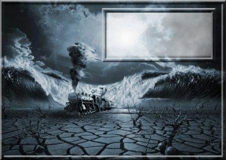 limo-trem-desastre001
