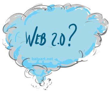 web_2_0_burbujajpg