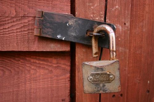 cadeado-aberto